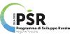 programma-sviluppo-rurale