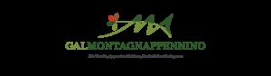 logo_montagnappennino-gal-tagliato